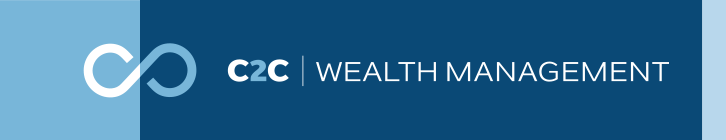 C2C Wealth Management LLC