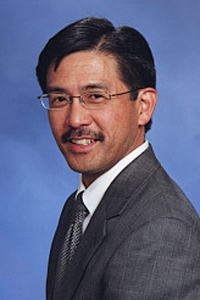 Lance Ichikawa